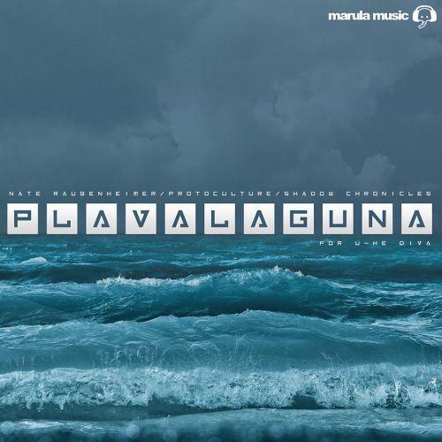 Plavalaguna for Diva