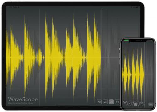 WaveScope