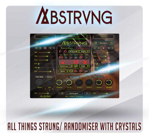 Abstrung