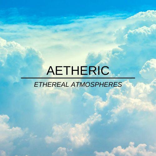 Aetheric (Kontakt)