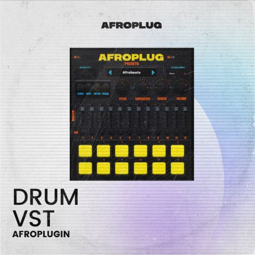 Afroplugin