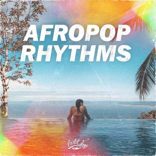 Afropop Rhythms