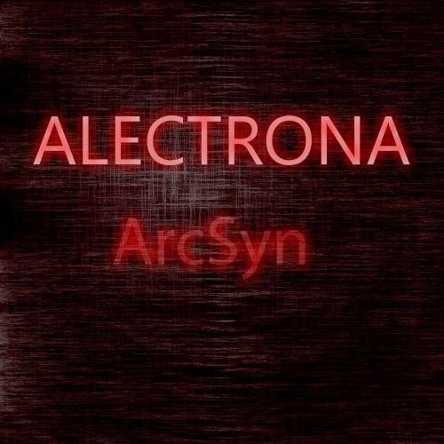 Alectrona for ArcSyn
