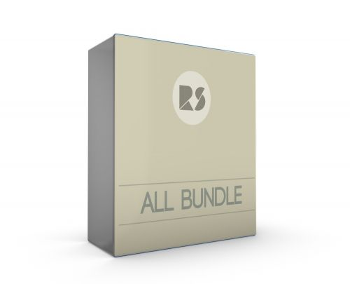All Bundle