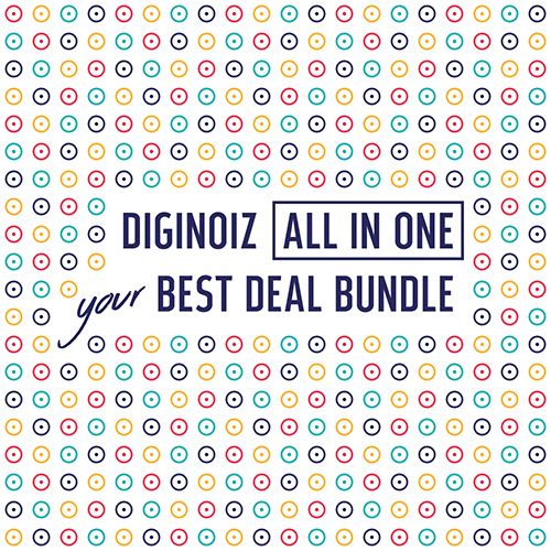 All In One - Best Deal Bundle