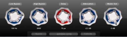ambio.one