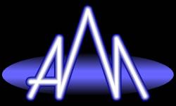 AnaMark LF