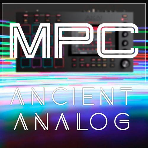Ancient Analog