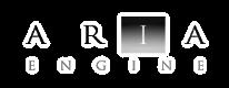 ARIA Player / ARIA Engine