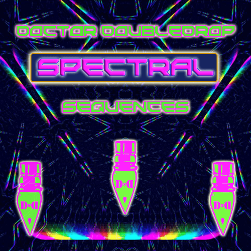 Spectral Atmos and Pads