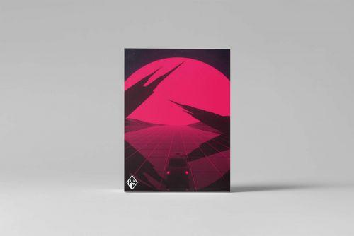 Parallels Sample Kit by PittThaKid (Prod. 2 Chainz, Jaden Smith, Schoolboy Q) & Trouble (Prod. Lil Uzi Vert, Nav, Quavo, LilDurk)