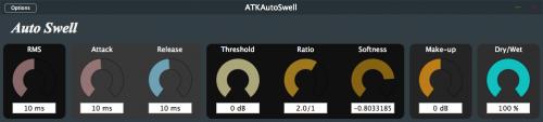 ATKAutoSwell