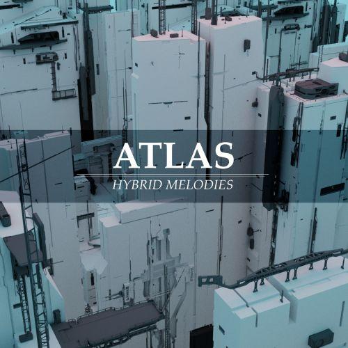 Atlas (Kontakt)
