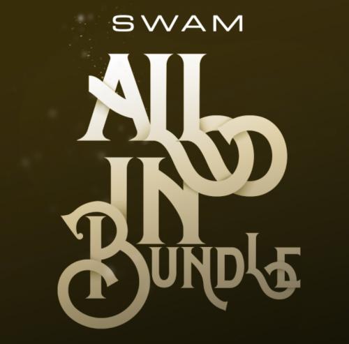 SWAM All In Bundle