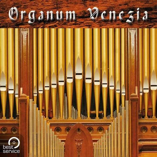 Organum Venezia