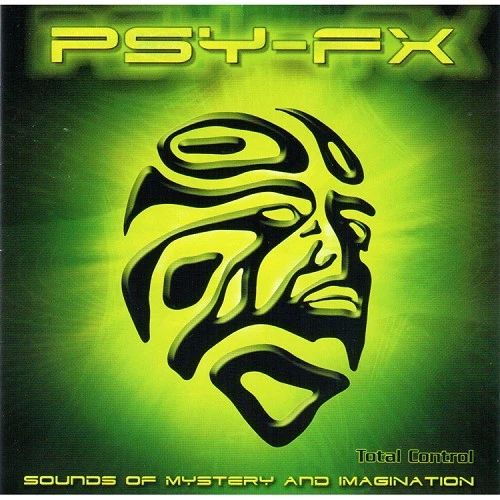 Psy - FX
