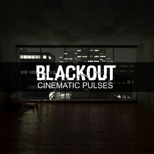 Blackout (Kontakt)