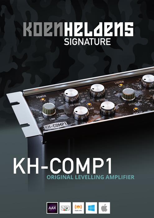 KH-COMP1