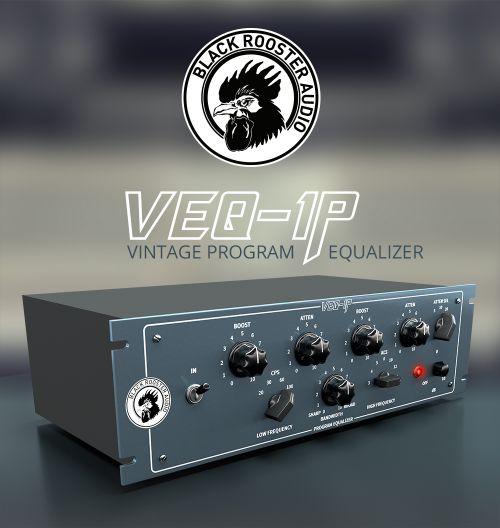 VEQ-1P