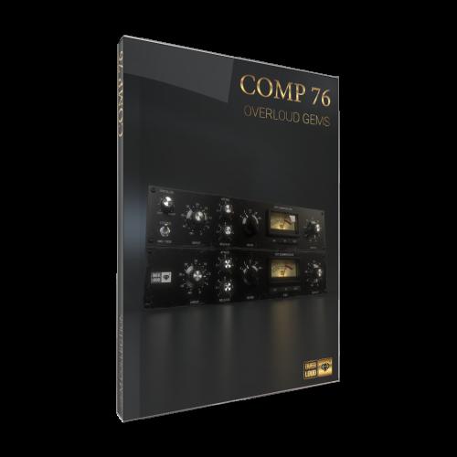 COMP76