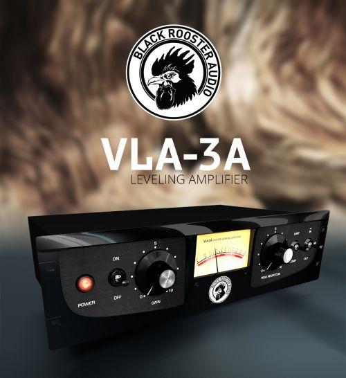 VLA-3A