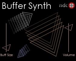 Buffer Synth