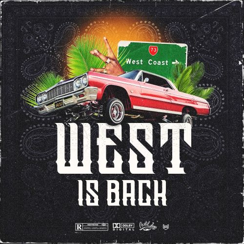 West Is Back