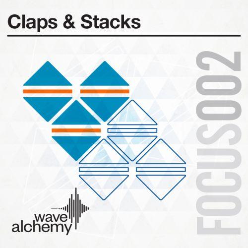 Claps & Stacks