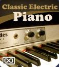 Classic Electric Piano