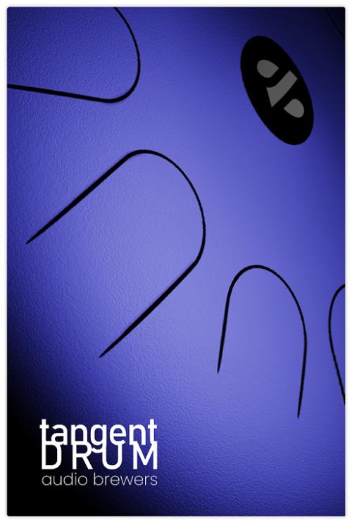 Tangent Drum