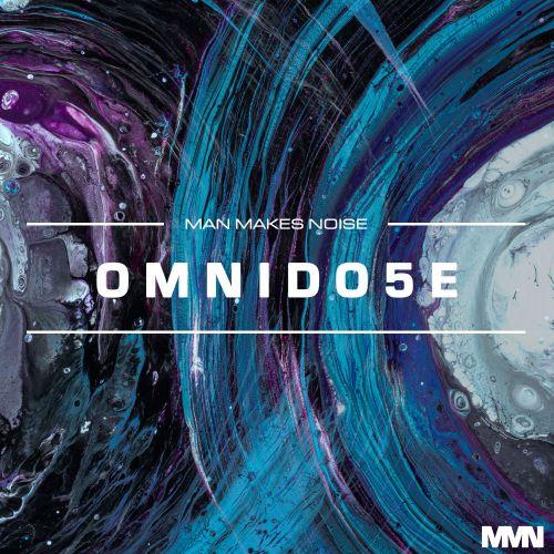 Omnidose