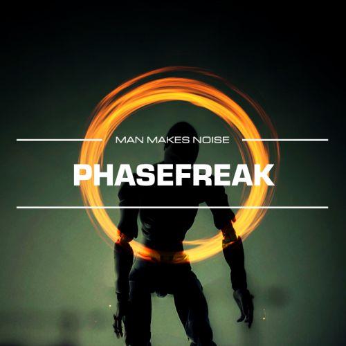 PhaseFreak