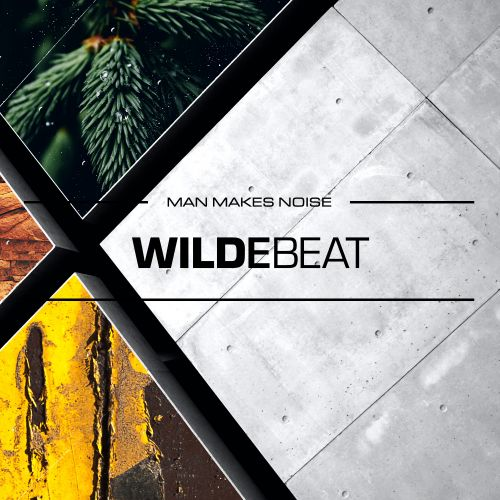 Wildebeat
