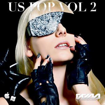 WSL - US Pop Vol 2