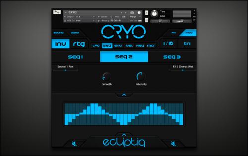 Cryohttps://static.kvraudio.com/i/b/cryo_5.png