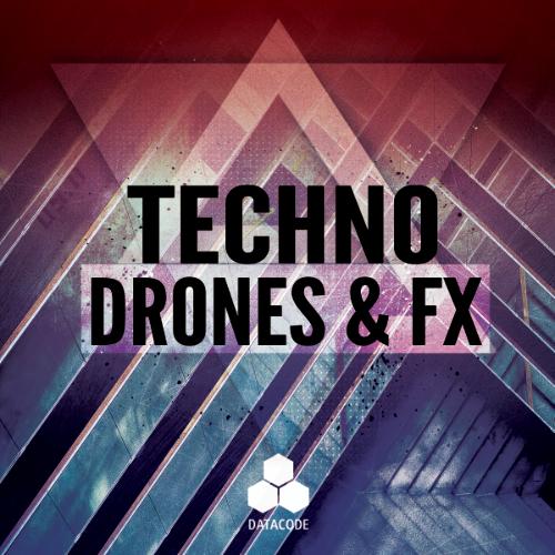 FOCUS: Techno Drones & FX
