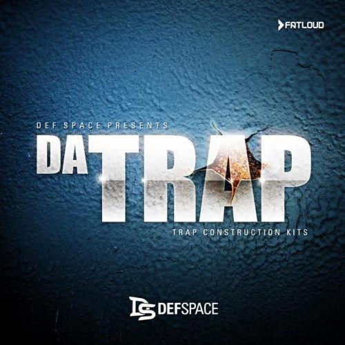 Da Trap