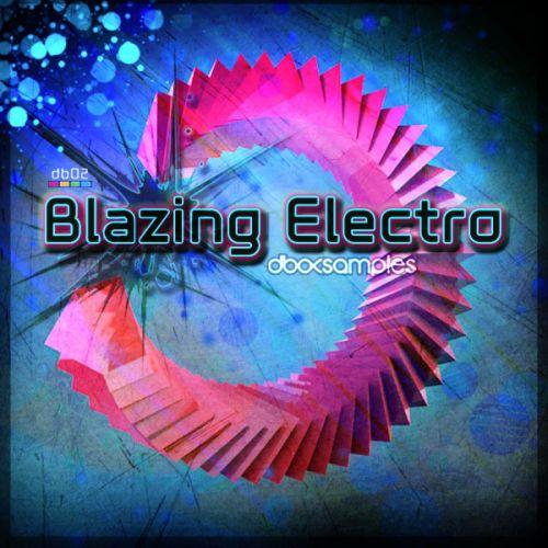 Bazing Electro