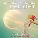 Delight soundset for Omnisphere 2