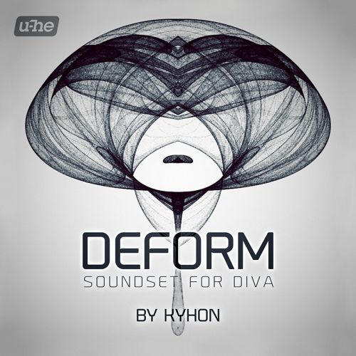 Deform