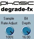 Degrade-FX