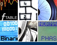 DTB - All Digitals