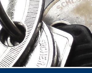 DTS039 - Composite Keys