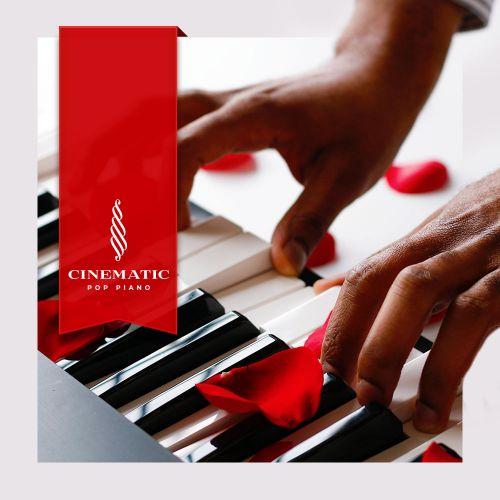 Cinematic Pop Piano