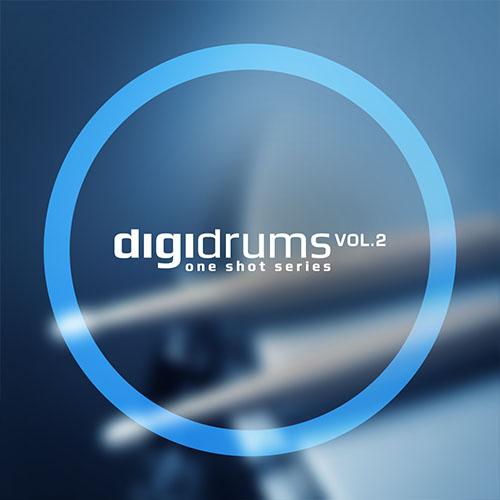 Digi Drums 2