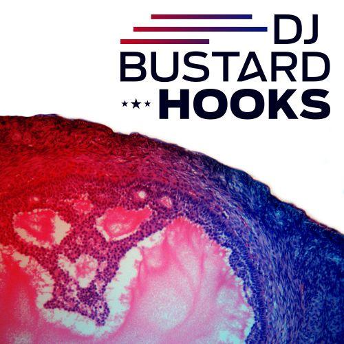 Dj Bustard Hooks