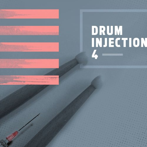 Drum Injection 4