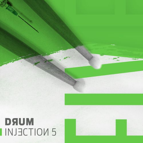 Drum Injection 5