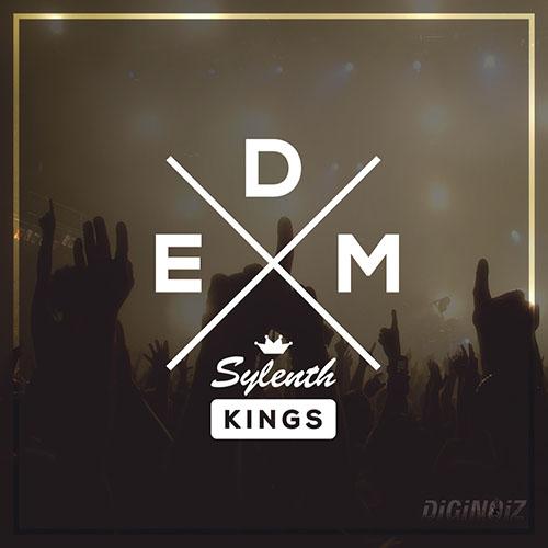 Edm Sylenth Kings
