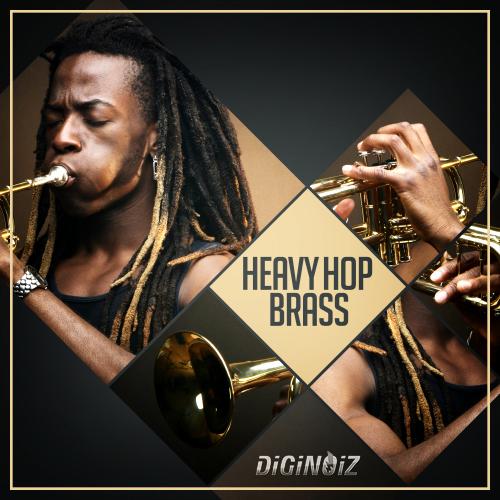 Heavy Hop Brass